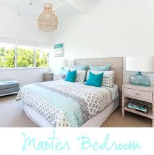 beach looking furniture. Beach Style Furniture Coastal Bedroom Stores Gold Coast Looking