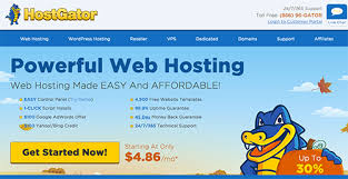 Hostgator Customer Support Hostgator Reviews Is Hostgator A Good Hosting Ratings Discounts