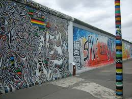 the most famous  on famous berlin wall artists with from graffiti to art style wars toothpicnations