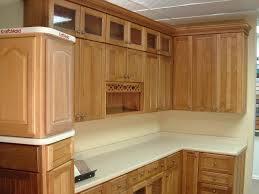 Denver Hickory Kitchen Cabinets Ikea Hickory Kitchen Cabinets Engineered Quartz Industrial Black
