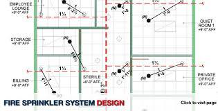 home fire sprinkler system design home design ideas residential fire safety glamorous home fire sprinkler system design