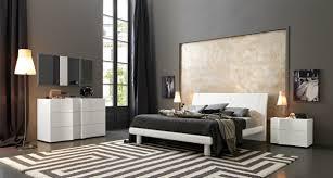 Navy Blue Master Bedroom Blue Carpet On The Wooden Floor Grey End Of Bed Floral Black