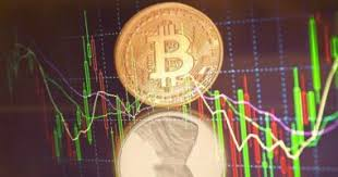 (mara) dips more than broader markets: Penny Stocks Post Tag Mara Penny Stocks To Buy Picks News And Information Pennystocks Com