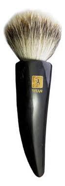 Купить titan 1918 <b>Помазок для бритья</b> арт. 105925 (<b>щетина</b> ...