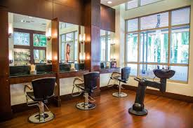 elemis spa at the shops at merrick park miami spa wellness