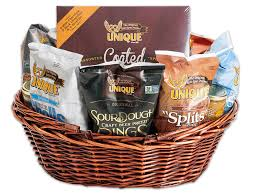 gifts gift baskets