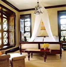 colonial bedroom ideas. Perfect Bedroom British Colonial Bedroom Decor Homes  Gn Ideas On Linens For   In Colonial Bedroom Ideas