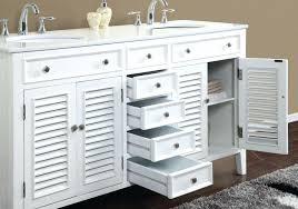 bathroom vanities cottage style. Cottage Style Bathroom Vanity Vanities Australia White Canada