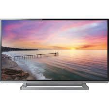 tv 1080p. toshiba 40l3400u 40\ tv 1080p