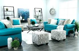 gray and teal living room ideas amazing gray and teal bedroom elegant design teal white and