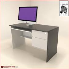 product subcatalogdesk office furniture  www desk for office56 desk