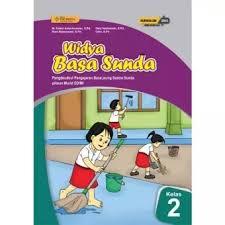 Buku bahasa sunda kelas 10 kurikulum 2013 revisi 2017 pdf guru. 21 Kunci Jawaban Bahasa Sunda Kelas 11 Gratis Berkas Download