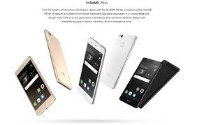 huawei p9 price. huawei p9 lite ( vns - l31 ) 4g smartphone 5.2 inch android m kirin 650 price