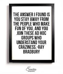 Ray Bradbury Quotes New 48 Ray Bradbury Quotes To Inspire Writers And Dreamers JenebaSpeaks
