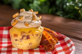 Kitchen Garden International Epcot International Flower Garden Festival Returns Spork Orlando