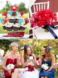 86 best independence day wedding theme images on pinterest july Ideas For July 4th Summer Wedding (fourth of july wedding ideas wv 4th of July Wedding Centerpieces