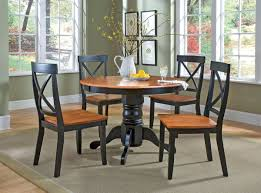 Table For Dining Room Image Of Dining Room Table Decor Ideas Iron Kitchen Discount