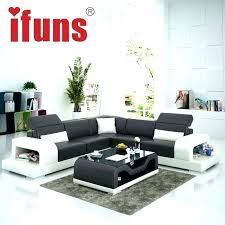 cheap modern furniture. Excellent Cheap Modern Living Room Furniture Sets Sofa Designs Impressive . N