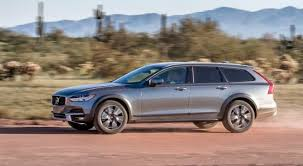 2018 volvo manual transmission.  2018 2017 volvo v90 cross country everything you ever wanted to know video for 2018 volvo manual transmission