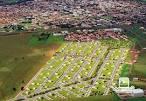 imagem de Iturama Minas Gerais n-12