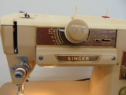Sewing Machine Repair And Parts