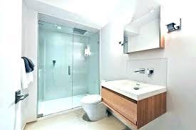glass shower door cleaner best way to clean shower glass best way to clean glass shower