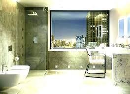 spa bathroom decor ideas spa style bathroom spa bathroom decor spa bathroom decor spa bathroom decor spa bathroom