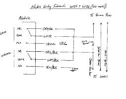 wiring diagram for door entry system Horton C2150 Wiring Diagram keyless entry wiring diagram wiring diagram Horton C2150 Codes