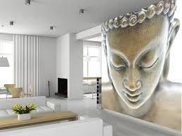 Buddhist Bedroom Ideas 2