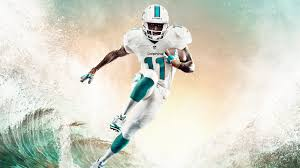 - Dolphins 2013 News Nike For New Miami Uniform Design Unveil Season cccdefbccabbce|Patriots Defense Shines, Antonio Brown Scores In Debut As New England Blanks Dolphins