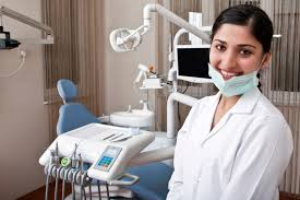 get placed on dental programs for international dentists learn how to write a statement of purpose for dental programs for international dentist