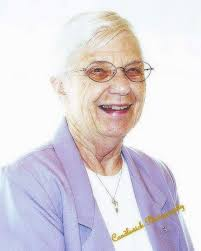 LaVerne Dillon Obituary - Death Notice and Service Information