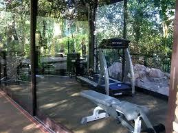 backyard gymnastics equipment cross all diy