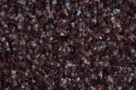 purple carpet texture. Closeup Detail Of Purple Carpet Texture Background. | Stock Photo Colourbox