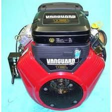 similiar 9 hp vanguard parts keywords hp vanguard engine manual kawasaki v twin wiring diagram home 16 hp