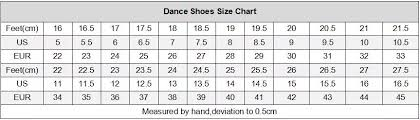 Ballet Pointe Shoes Size Chart Latest Fashion Girls Training Dance Women Cheap Pointe Shoes Ballet Buy Pointe Shoes Ballet Dance Practice Shoes Woman Ballet Dance Shoes Product On