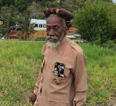 Bunny Wailer Still Recuperating & Will Not Be Available For Shows Until  2020 | MARIA JACKSON MAGAZINE