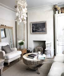 from this modest start you will find the desire to switch over steadily from modern to shabby chic and for some this can quickly get addictive