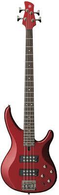 <b>Бас</b>-<b>гитары yamaha</b> - купить в рассрочку от 1965 руб./мес. в ...