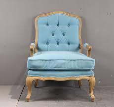 Houten Stoel Woonkamerstoelen Mooie Kleur Lounge Sofa Stoelen