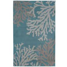 uncategorized c reef rug archive with tag area rugs for bedrooms coursecanary com sky amphitheatre map