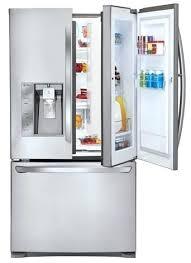 lg refrigerators home depot. refrigerator, refrigerators home depot sears refrigerator ice fruits living room milk juice: glamorous lg