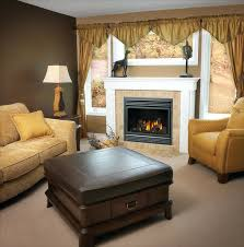 gas fireplace ignition systems will you be ready if an unpredictable power outage occurs gas fireplaces