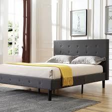 best bed frames. Best Bed Frames