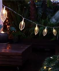 Best 25 Garden Fairy Lights Ideas On Pinterest  Garden Lighting Solar Fairy Lights Australia