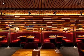 dining booth furniture. custom restaurant booth and tables for the cactus club cafe pacific design furniture upholstery dining o