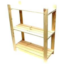 shelving units wood metal shelving units with wood shelves wood storage shelves storage shelving unit wood