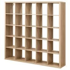 office wall shelving systems. Shelves:Magnificent Wall Shelving Systems Kallax Unit Oak Effect Units Ikea Office