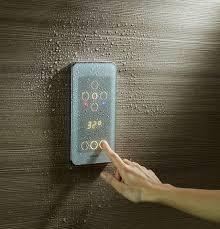 Top 5 Cool Bathroom Gadgets Top 5 Cool Bathroom Gadgets total control