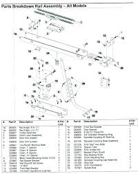 garage door opener diagram genie garage door opener manual genie garage door how to program genie garage door